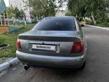 Audi A4 1995 года за 1 630 000 тг. в Петропавловск – фото 3