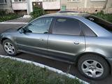 Audi A4 1995 года за 1 630 000 тг. в Петропавловск – фото 4