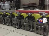 Коробка отбора мощности МП05 в Шымкент – фото 2