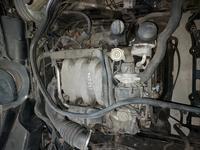 АКПП Mercedes 722698 2WD M112 за 120 000 тг. в Алматы