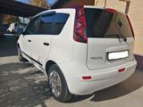 Nissan Note 2012 года за 4 700 000 тг. в Алматы – фото 3