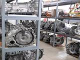 Коробки АКПП. МКПП Двигателя ДВС в Нур-Султан (Астана) – фото 4