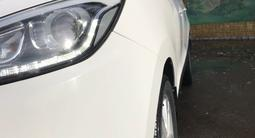 Hyundai Tucson 2014 года за 6 900 000 тг. в Нур-Султан (Астана) – фото 3