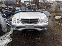 Бампер за 150 000 тг. в Алматы
