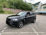 BMW X5 2015 года за 16 000 000 тг. в Алматы – фото 2
