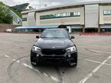 BMW X5 2015 года за 16 000 000 тг. в Алматы – фото 4