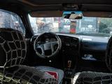 Volkswagen Passat 1990 года за 800 000 тг. в Усть-Каменогорск – фото 2