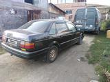 Volkswagen Passat 1990 года за 800 000 тг. в Усть-Каменогорск – фото 3