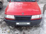 Opel Vectra 1990 года за 700 000 тг. в Караганда – фото 5