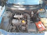 ВАЗ (Lada) 2110 (седан) 2004 года за 510 000 тг. в Усть-Каменогорск – фото 2