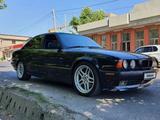 BMW 530 1995 года за 2 500 000 тг. в Шымкент