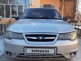 Daewoo Nexia 2012 года за 990 000 тг. в Кызылорда