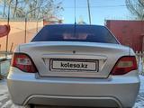 Daewoo Nexia 2012 года за 990 000 тг. в Кызылорда – фото 4