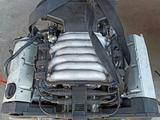 Двигатель за 300 000 тг. в Костанай