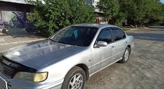 Nissan Maxima 1998 года за 1 110 000 тг. в Актау