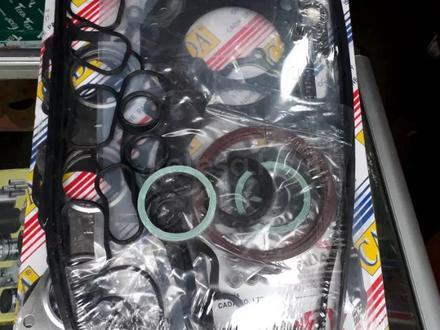 Honda: поршня, кольца, вкладыши, клапана, ремень в Актобе – фото 48