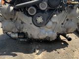 Мотор субару 3литра за 468 000 тг. в Алматы