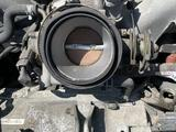 Мотор субару 3литра за 468 000 тг. в Алматы – фото 4