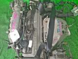 Двигатель TOYOTA PREMIO ST210 3S-FE 1998 за 481 000 тг. в Костанай
