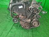 Двигатель TOYOTA PREMIO ST210 3S-FE 1998 за 481 000 тг. в Костанай – фото 2