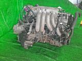 Двигатель TOYOTA PREMIO ST210 3S-FE 1998 за 481 000 тг. в Костанай – фото 3
