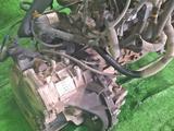 Двигатель TOYOTA PREMIO ST210 3S-FE 1998 за 481 000 тг. в Костанай – фото 4