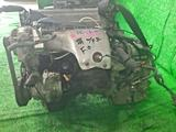 Двигатель TOYOTA PREMIO ST210 3S-FE 1998 за 481 000 тг. в Костанай – фото 5