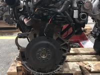 Двигатель Kia Sportage 2.0i 112-140 л с D4EA за 100 000 тг. в Челябинск