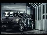 Porsche Cayenne 2013 года за 16 500 000 тг. в Караганда – фото 5