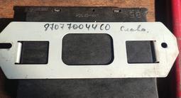 ЭБУ (процессор) за 75 000 тг. в Караганда – фото 2