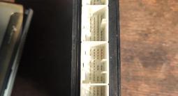 ЭБУ (процессор) за 75 000 тг. в Караганда – фото 3