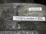 АКПП SUBARU EJ25 Контрактный за 58 000 тг. в Новосибирск – фото 5