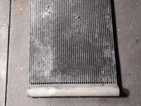 Радиатор кондера за 582 тг. в Караганда