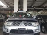 Mitsubishi Pajero 2013 года за 7 900 000 тг. в Алматы – фото 2