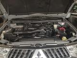 Mitsubishi Pajero 2013 года за 7 900 000 тг. в Алматы – фото 5