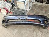Бампер передний для Lexus ES330 за 95 000 тг. в Алматы – фото 2