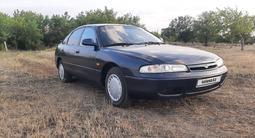 Mazda 626 1993 года за 1 250 000 тг. в Караганда