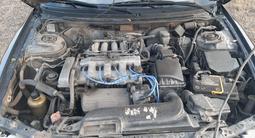 Mazda 626 1993 года за 1 250 000 тг. в Караганда – фото 2