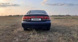Mazda 626 1993 года за 1 250 000 тг. в Караганда – фото 4