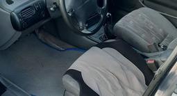 Mazda 626 1993 года за 1 250 000 тг. в Караганда – фото 5