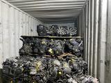 Коробка автомат (АКПП) 3S-FE привозное за 120 000 тг. в Алматы – фото 3