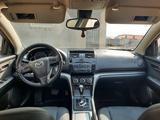 Mazda 6 2011 года за 2 700 000 тг. в Атырау – фото 3