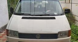 Volkswagen Transporter 1997 года за 2 800 000 тг. в Алматы
