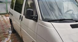 Volkswagen Transporter 1997 года за 2 800 000 тг. в Алматы – фото 2