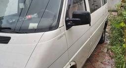 Volkswagen Transporter 1997 года за 2 800 000 тг. в Алматы – фото 3