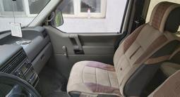 Volkswagen Transporter 1997 года за 2 800 000 тг. в Алматы – фото 5