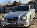 Mercedes-Benz E 280 1997 года за 2 800 000 тг. в Жезказган – фото 5