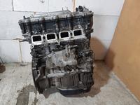 Двигатель Toyota Camry 50 2.5 2AR за 300 000 тг. в Павлодар