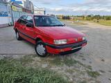 Volkswagen Passat 1990 года за 1 600 000 тг. в Костанай