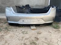 Бампер Hyndai sonara 2018-19 за 10 000 тг. в Шымкент